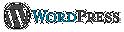 SALESMAKERS_logos4
